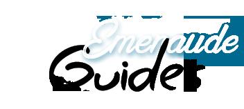 Emeraude Guides